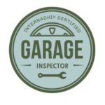 Garage Inspector - InterNACHI