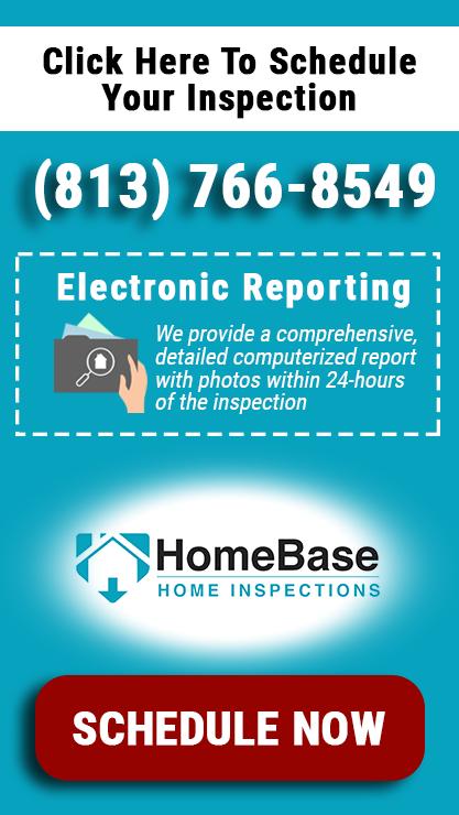 Homebase Home Inspections Sidebar Banner
