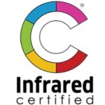 Homebase Home Inspections Infrared Certified