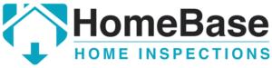 Homebase Home Inspections